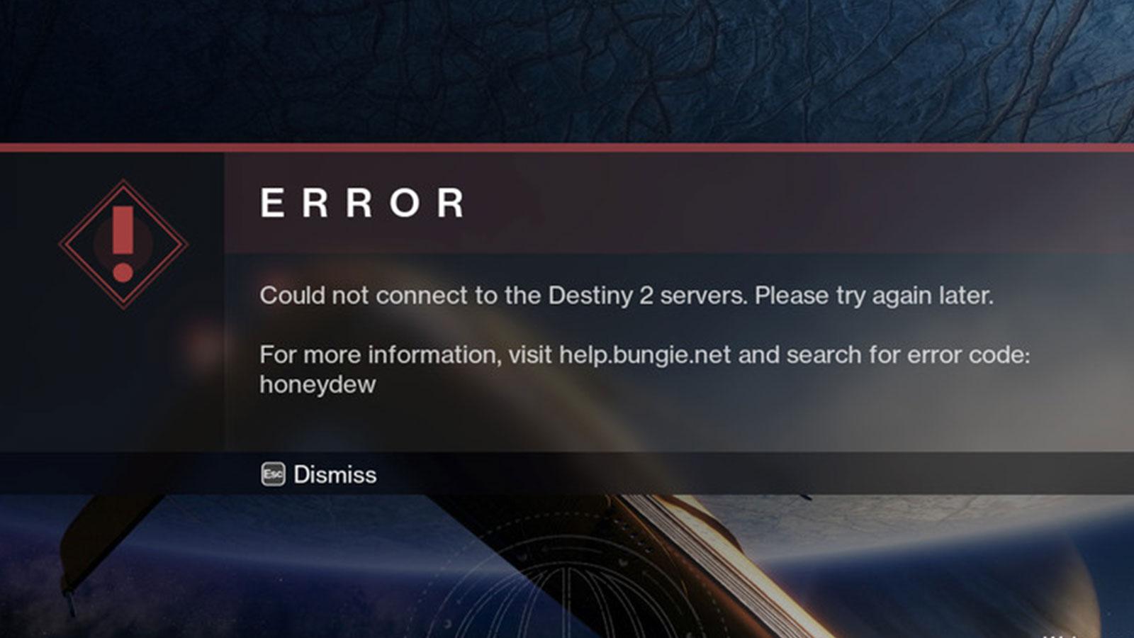 Destiny-2-Error-Code-HONEYDEW