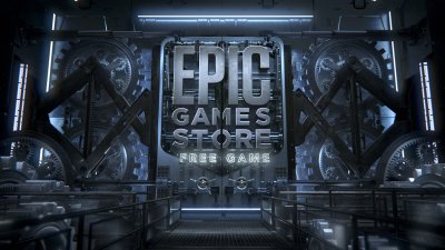 Epic-Game-Store-NBA-2K21-is-free