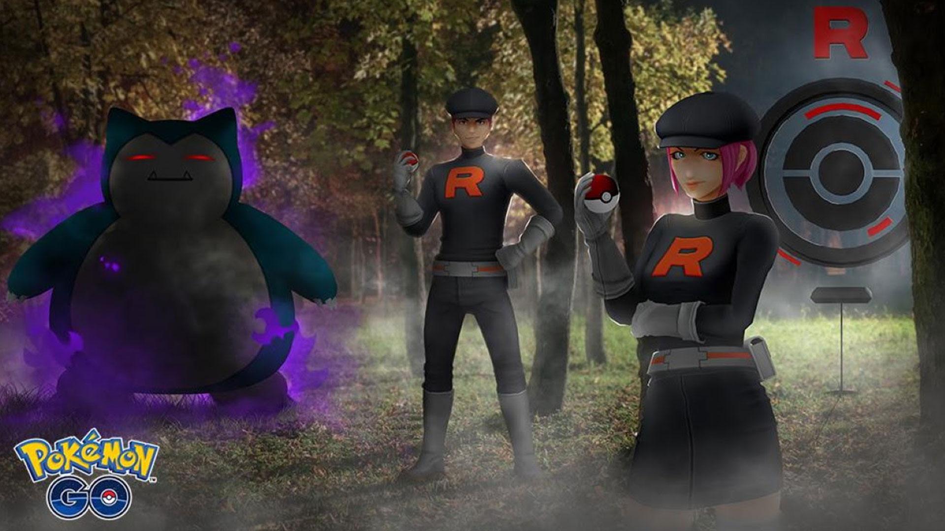 GO-Rocket-Grunts-Pokemon-GO