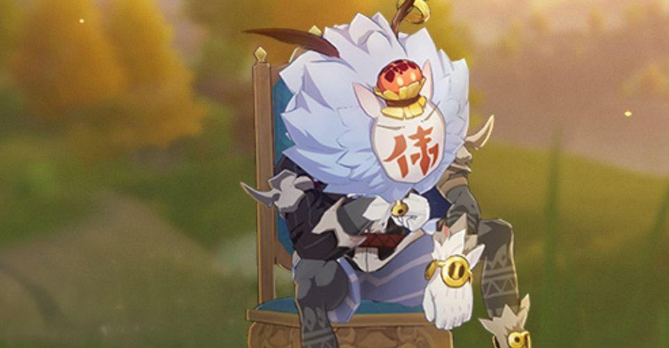 Genshin-Impact-Mimi-Tomo-Event-and-Rewards
