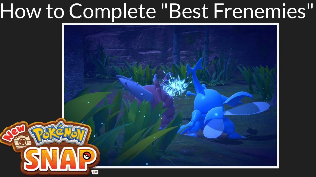 How-to-Complete-Best-Frenemies-in-New-Pokemon-Snap