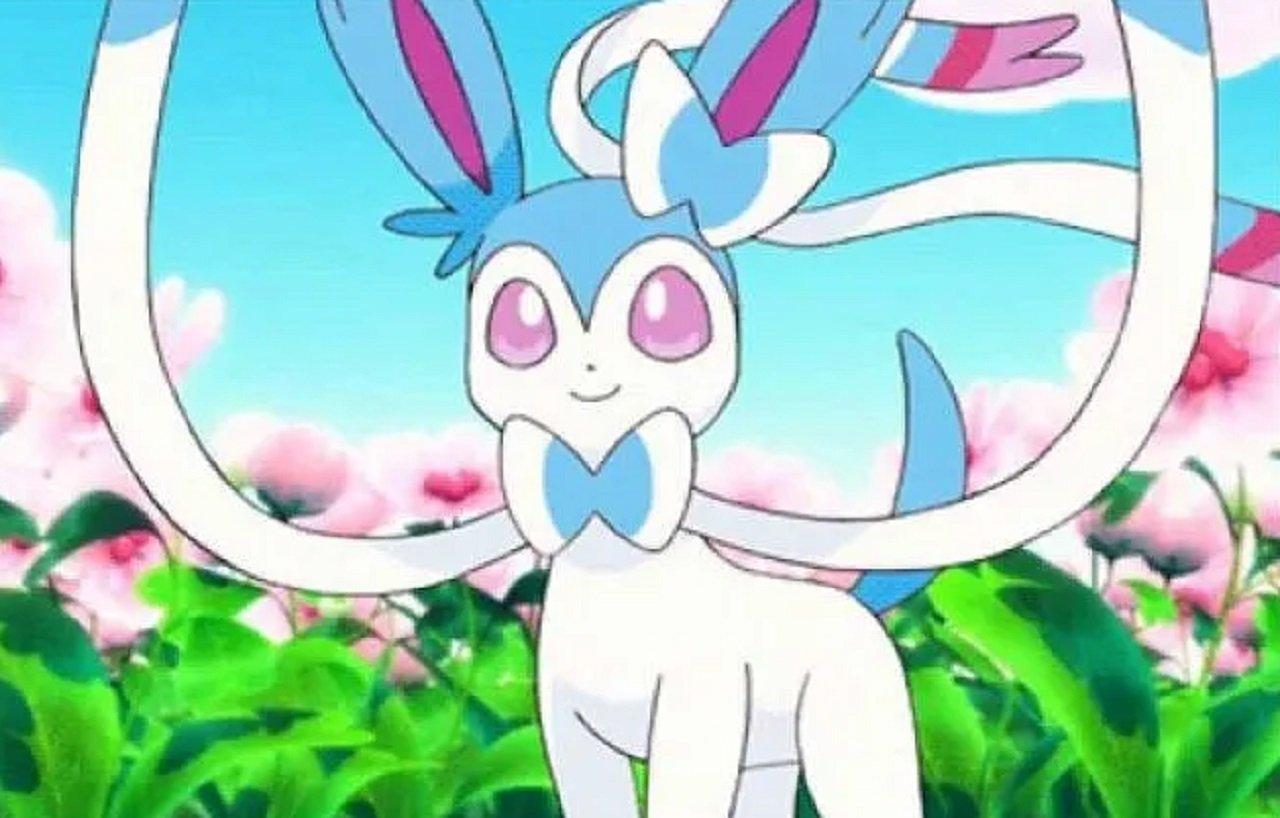How-to-evolve-Eevee-into-Sylveon-in-pokemon-go
