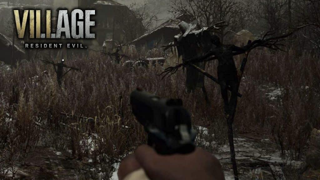 M1911-and-Jack-Handle-location-Resident-Evil-Village