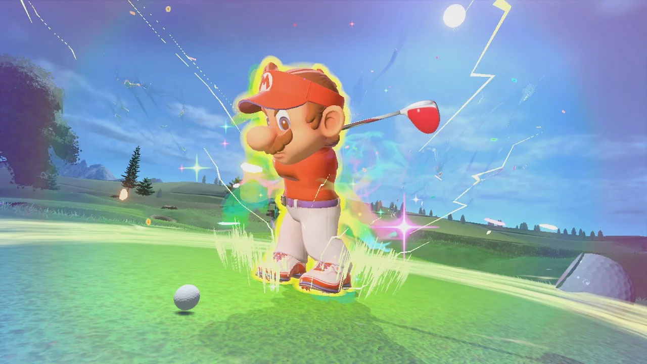 Mario-Golf-Super-Rush-release-date-characters-and-game-modes