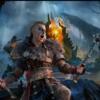 https://www.ubisoft.com/en-gb/game/assassins-creed/valhalla