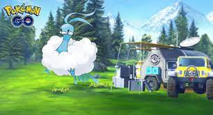 Pokemon GO Easy Guide to the Best Moveset of Altaria