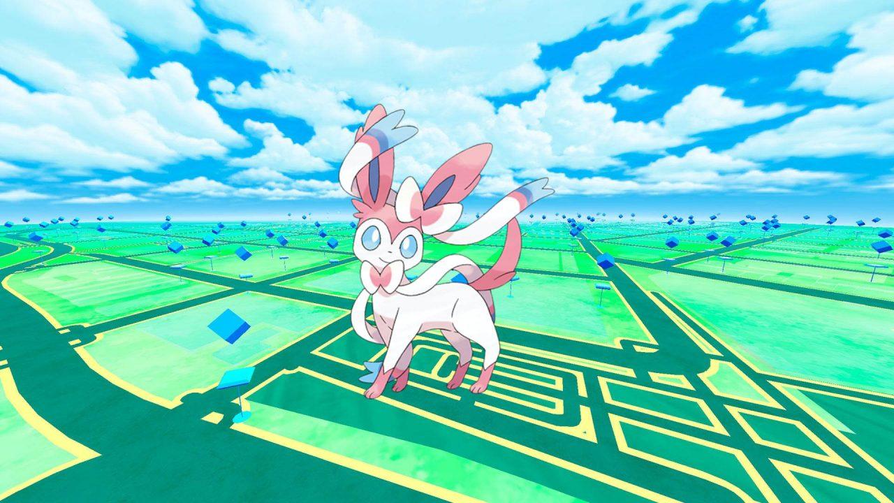 Pokemon-GO-How-To-Evolve-Eevee-Into-Sylveon