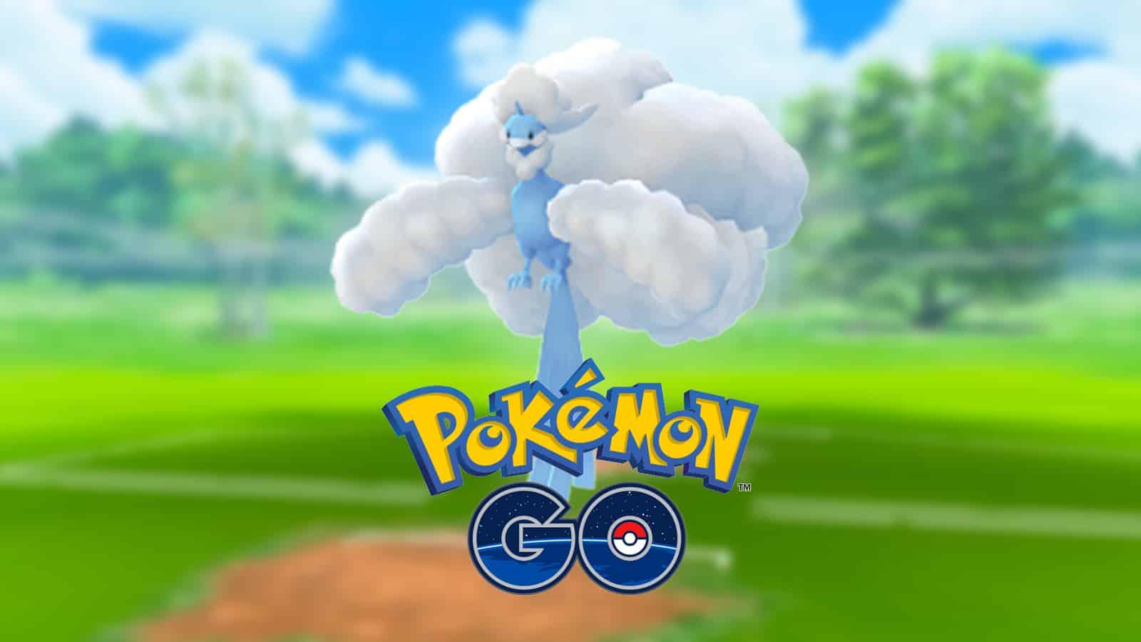 Pokemon-Go-Mega-Altaria-Counters-Movesets-Weaknesses
