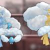 Pokemon Go Mega Altaria Raid Guide