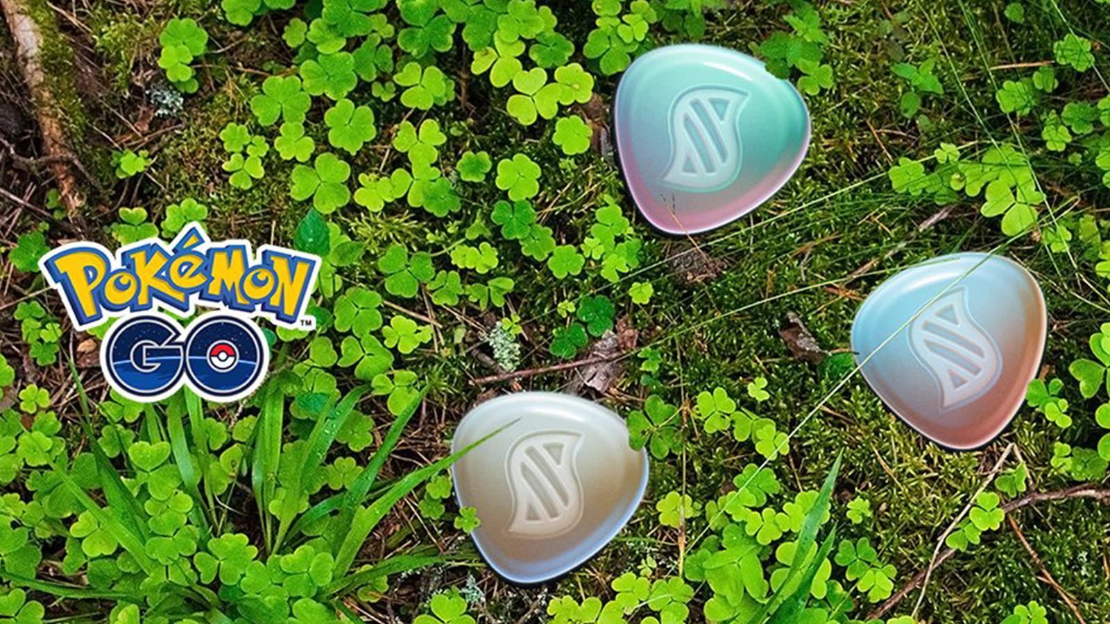 Pokemon Go Mega Altaria Raids