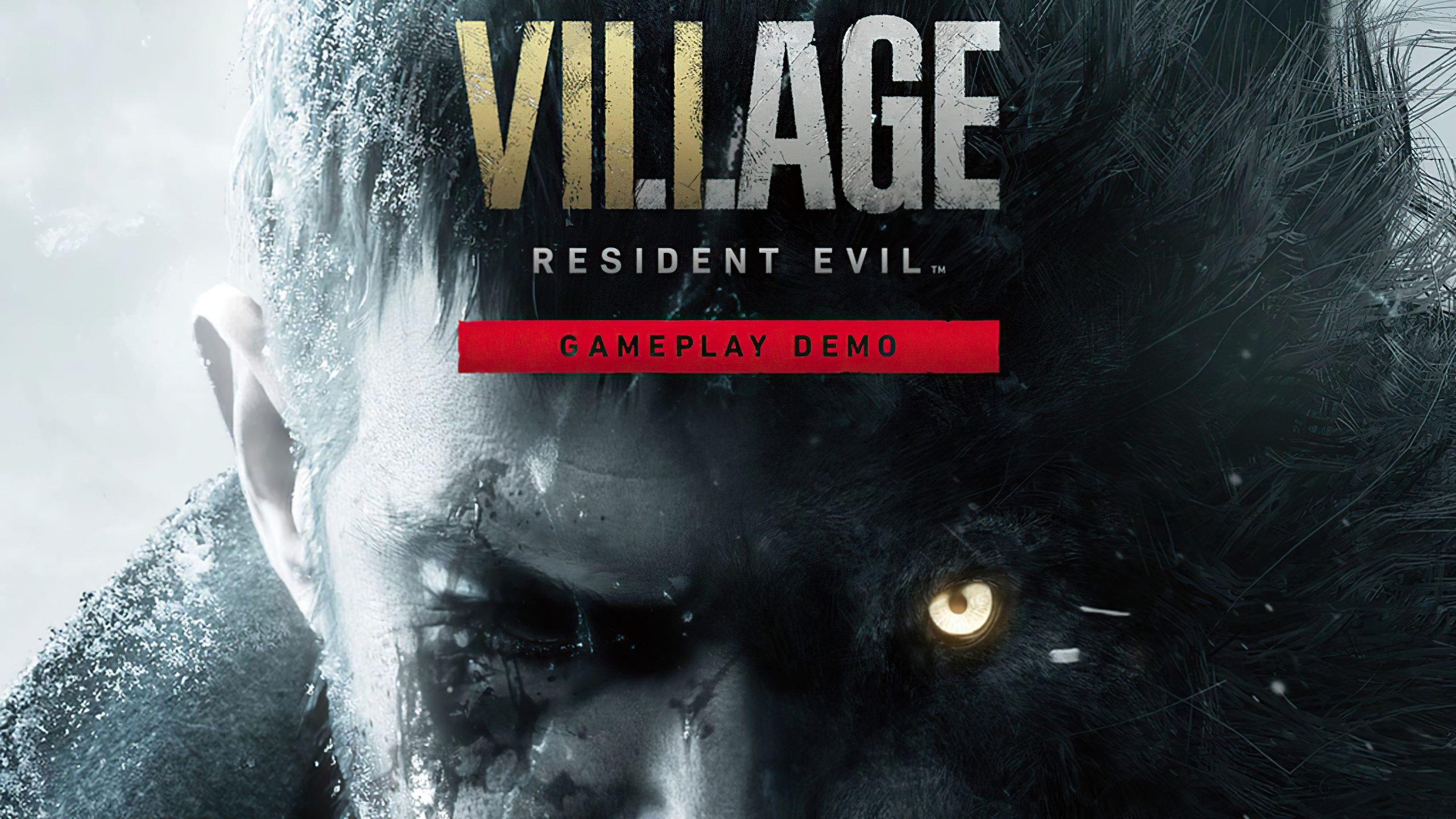 Resident-Evil-Village-Demo
