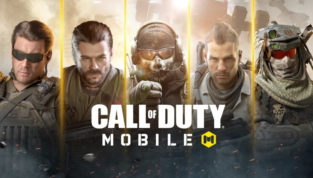 Screenshot 2019 11 15 1 Activision on Twitter Call of Duty Mobile wants YOU Thanks to our amazing community PlayCODMobil... 1