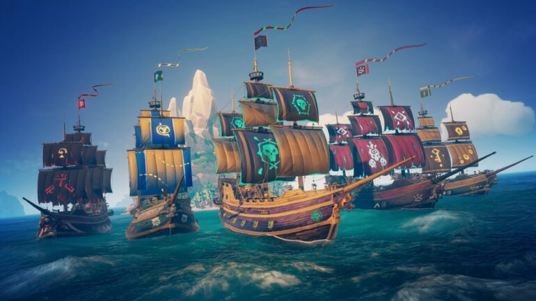 Sea of Thieves Ships of Fortune 1320x743 1