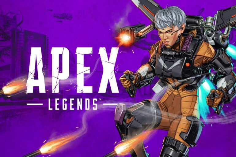 apex featured image legacy season.jpg.adapt .crop191x100.1200w