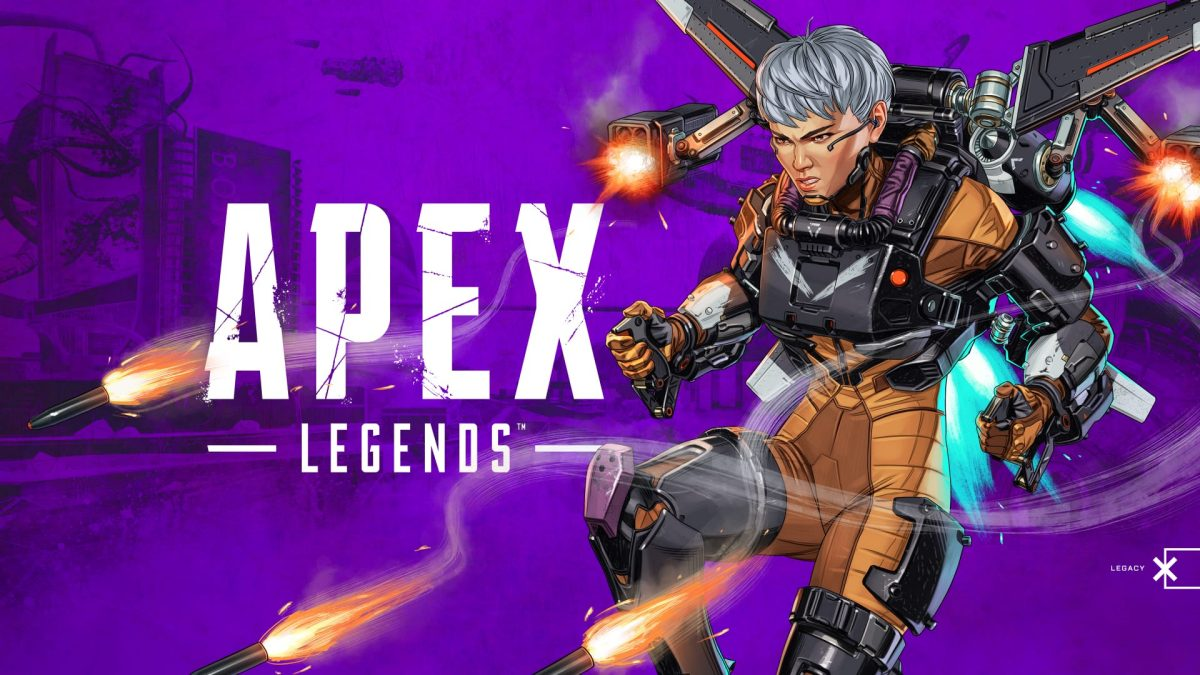 apex featured image legacy