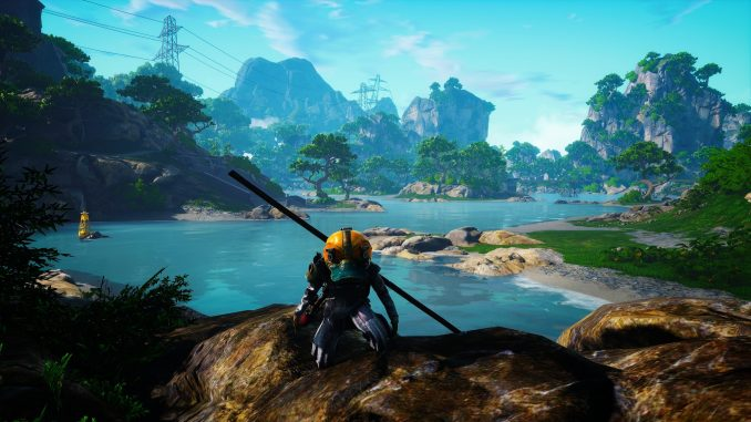 biomutant-how-to-turn-off-motion-blur