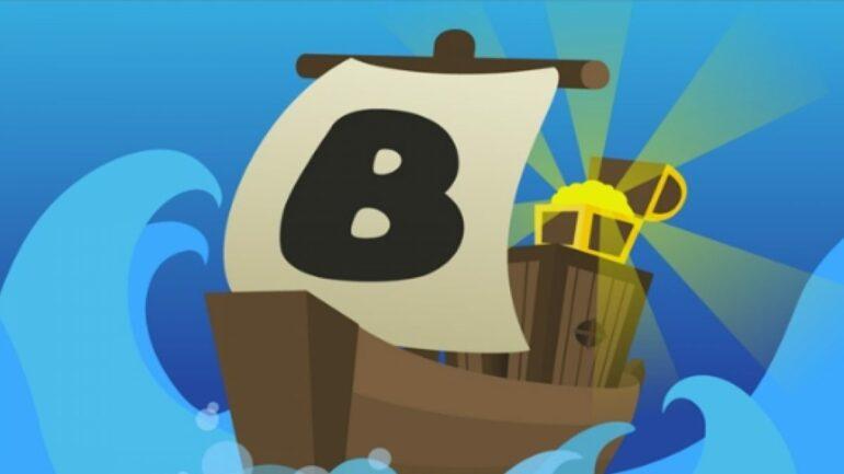 build a boat for treasure codes 1200x675 1