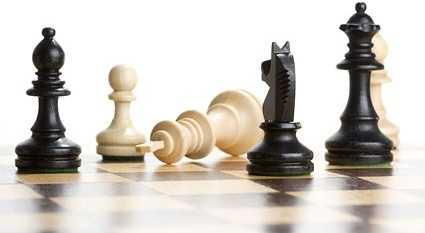 chess picture 4 168162