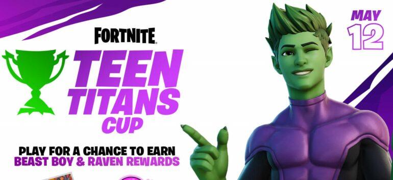 fortnite teen titans cup 1920x1080 32e4f75a1e65 1