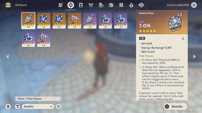 genshin_impact_eula_build_guide_best