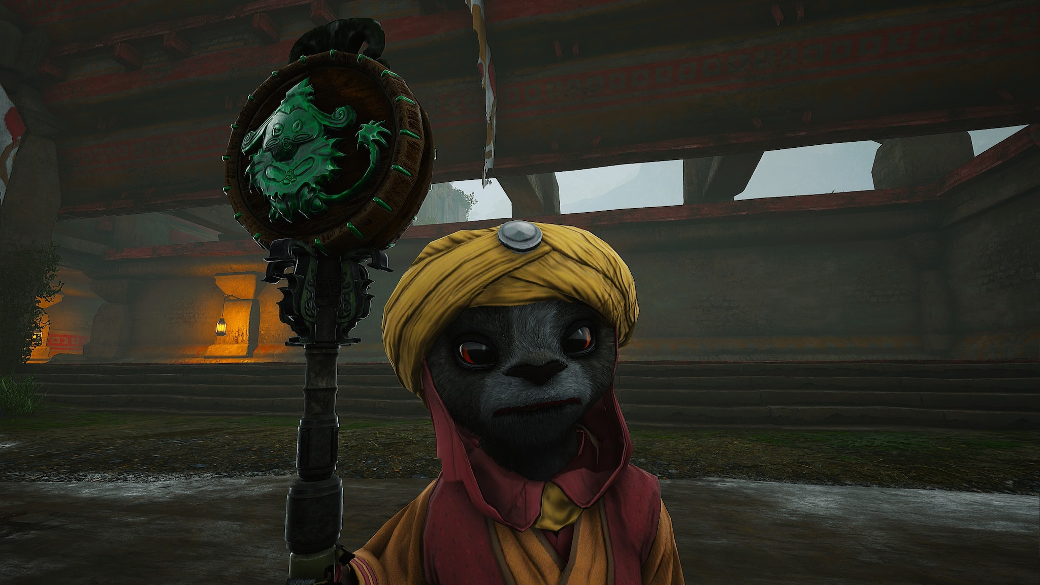 how-to-turn-off-the-narrator-in-biomutant
