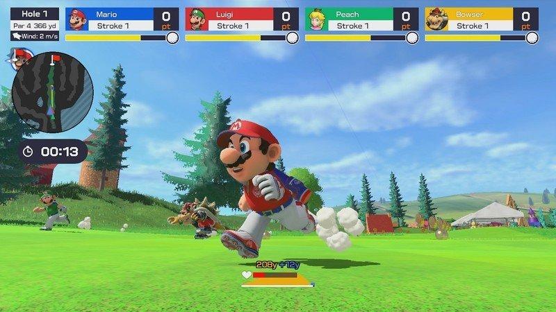 mario-golf-super-rush