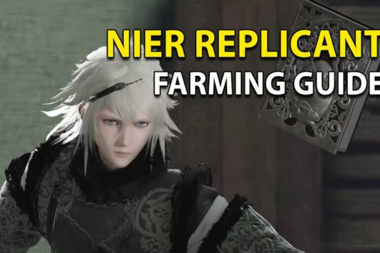 nier-replicant-farming-guide-cultivating