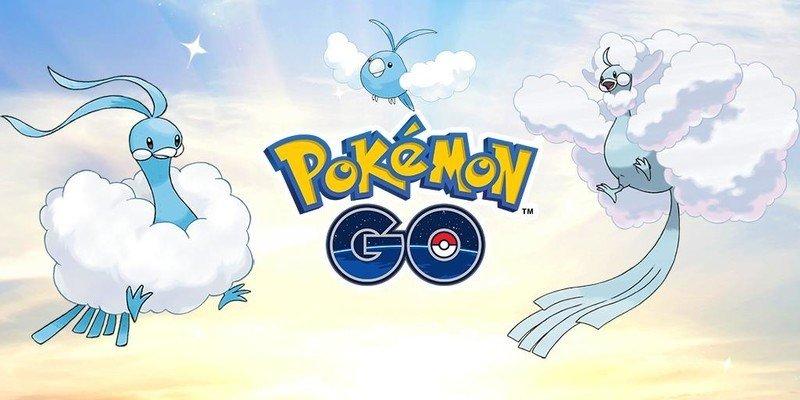 pokemon-go-altaria-mega-raid
