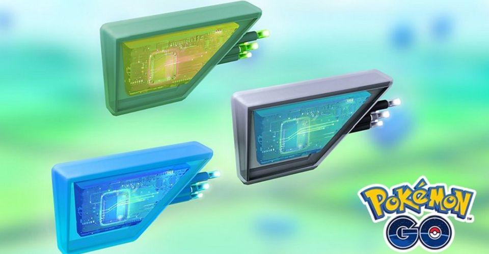 pokemon-go-lure-modules
