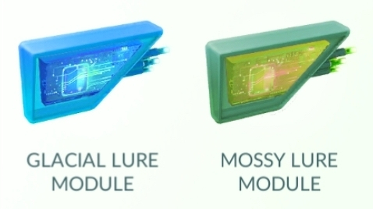 pokemon-go-lures-glacial-mossy-magnetic-lure-modules