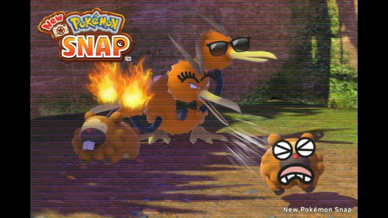 pokemon-snap-how-to-unlock-all-locations-completion-guide