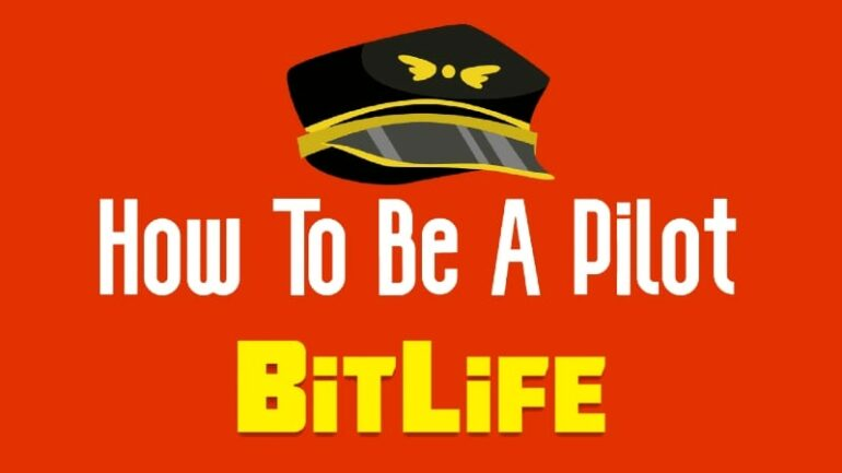 BitLife-How-To-Be-A-Pilot