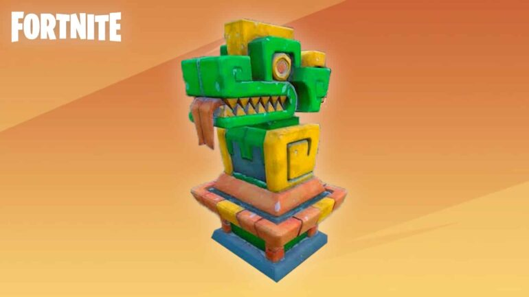 Fortnite-Raid-Artifacts-Stealthy-Stronghold-Coral-Castle