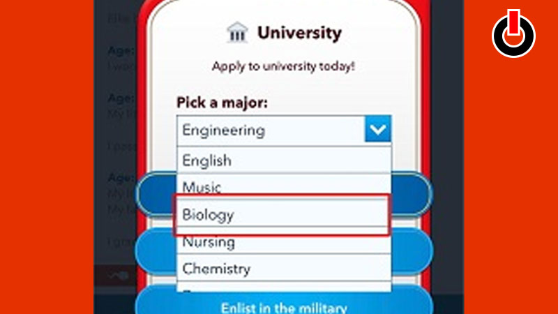 How-To-get-a-Pilot-license-in-BitLife