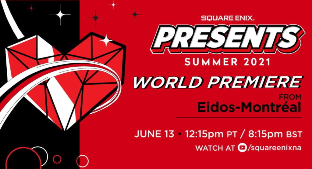 How to Binge Press Conference Online & Nintendo E3 2021 Stream