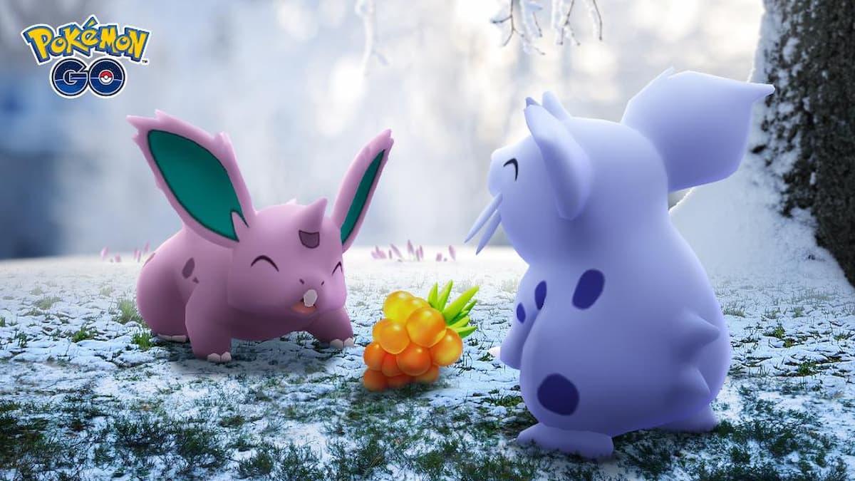 Pokemon-Go-get-mienfoo