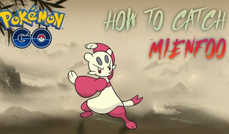 Pokemon-Go-How-To-Catch-Mienfoo