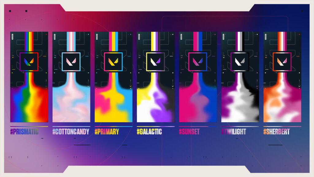 PrideCelebration 1920x1080 InArticle
