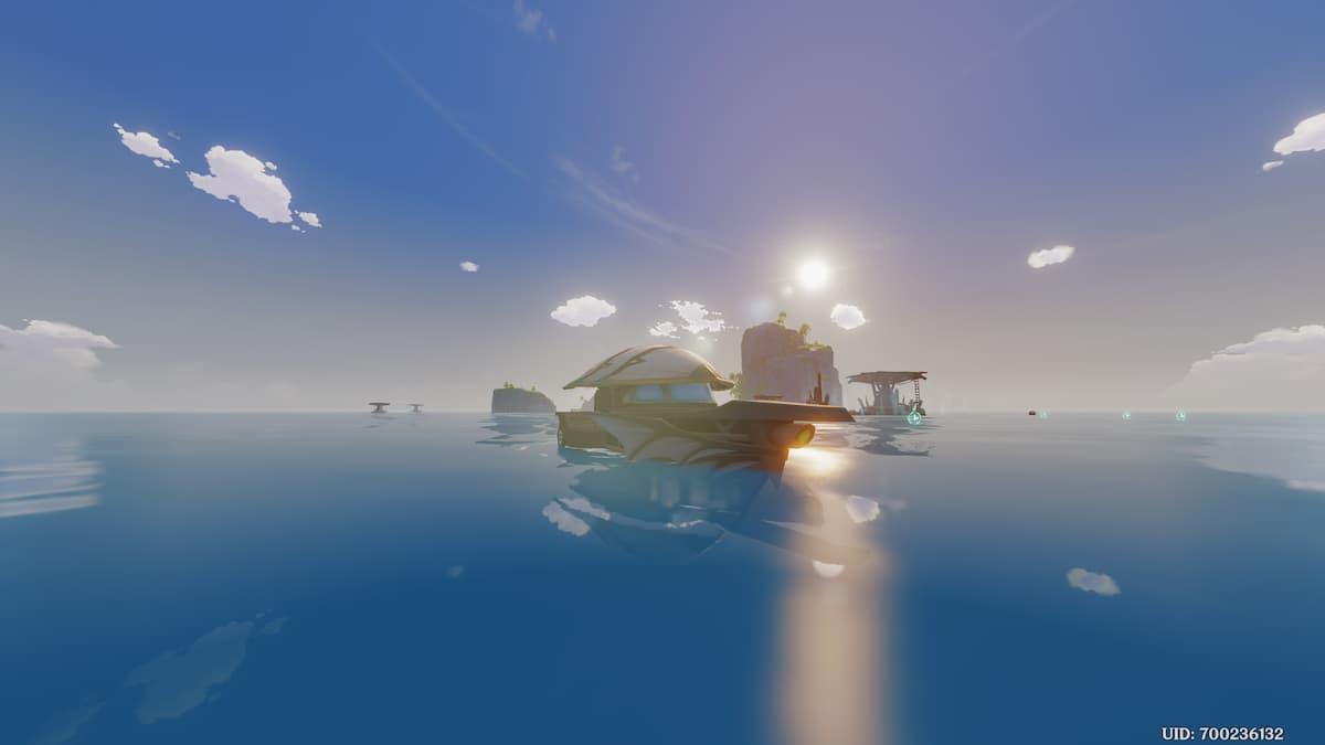 Shiny-Flotsam-Genshin-Impact