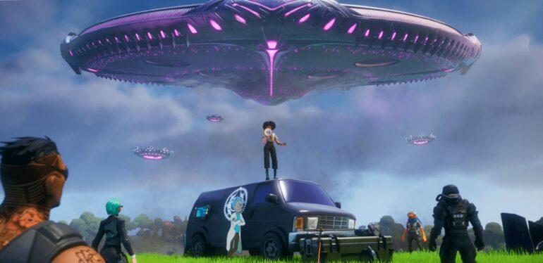 fortnite chapter 2 season 7 alien invasion 1776x889 2e670196bedc 1
