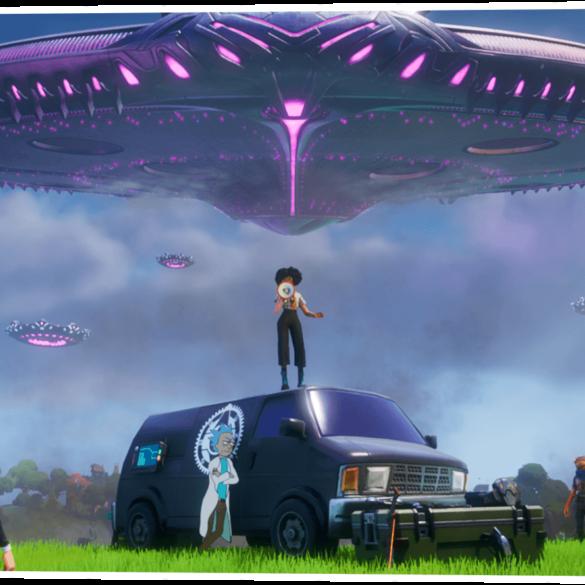 fortnite chapter 2 season 7 alien invasion 1776x889 2e670196bedc
