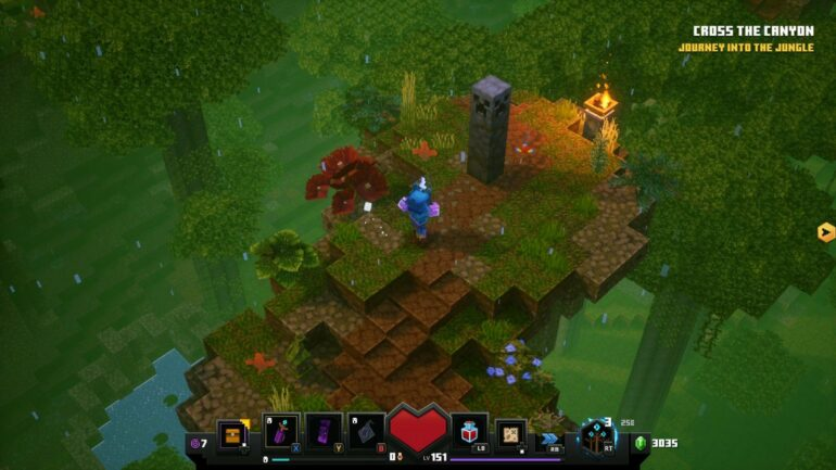 minecraft-dungeons-jungle-awakens_dlc