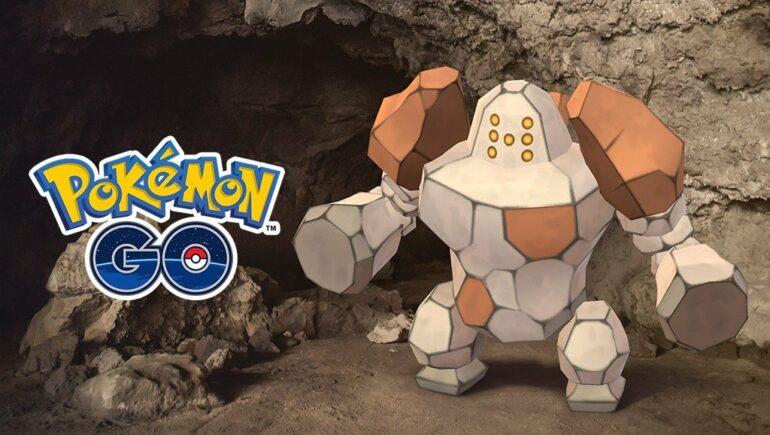pokemon-go-regirock