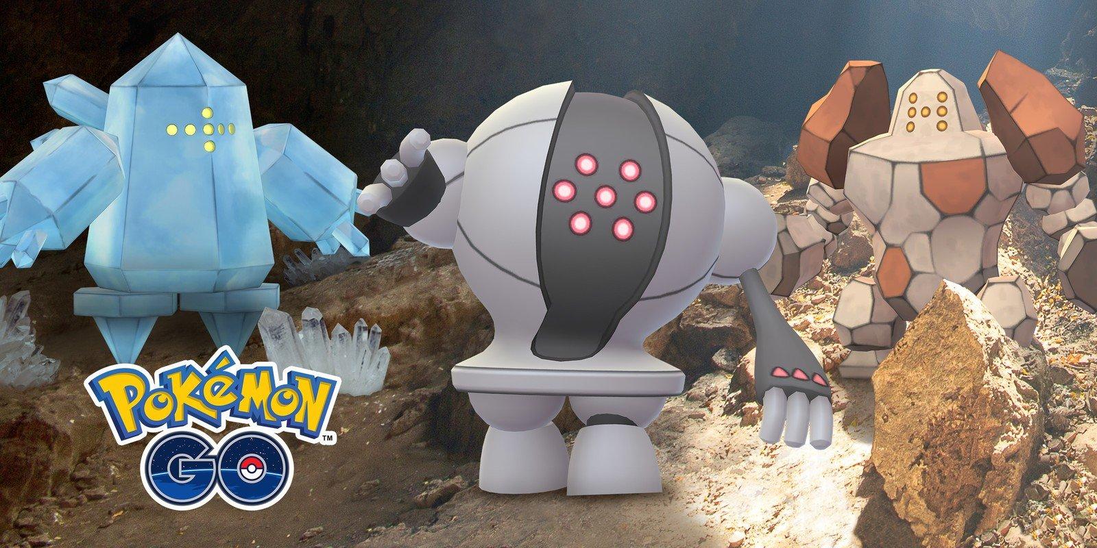 pokemon-go-regirock-registeel-regice